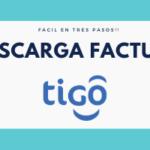 DESCARGA-FACTURA-TIGO-colombia