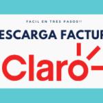 DESCARGAR-FACTURA-CLARO