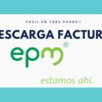 DESCARGAR-FACTURA-EPM