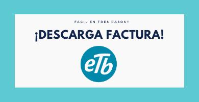 DESCARGAR-FACTURA-ETB
