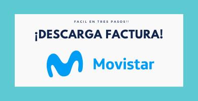 DESCARGAR-FACTURA-MOVISTAR