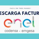DUPLICADO-FACTURA-CODENSA-ENEL