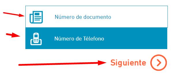 etb-factura-virtual