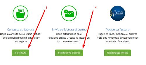Como-descargar-Factura-Emsa