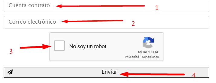 Cómo-descargar-copia-de-factura-Acueducto-de-Bogotá
