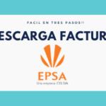DESCARGAR-FACTURA-CELSIA-EPSA