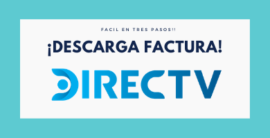 DESCARGAR-FACTURA-DIRECTV