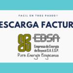 DESCARGAR-FACTURA-EBSA