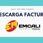DESCARGAR-FACTURA-EMCALI