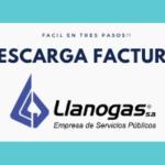 DESCARGAR-FACTURA-LLANOGAS