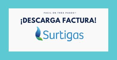 DESCARGAR-FACTURA-SURTIGAS