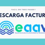 DESCARGAR-FACUTRA-EAAV