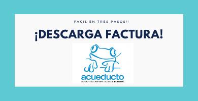 FACTURA-ACUEDUCTO-BOGOTa-EAAB