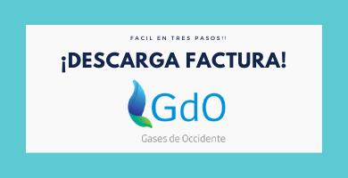 FACTURA-GASES-DE-OCCIDENTE