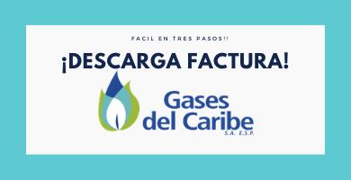 FACTURA-GASES-DEL-CARIBE