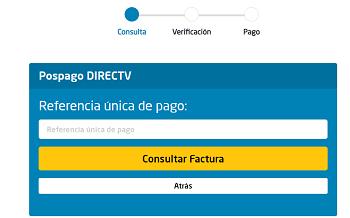 PAGAR-FACTURA-DIRECTV-COLOMBIA