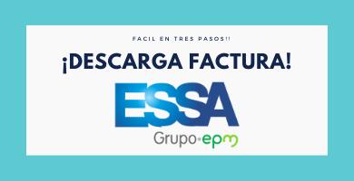 descargar-FACTURA-ESSA