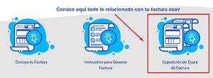duplicado-factura-eaav-villavicencio