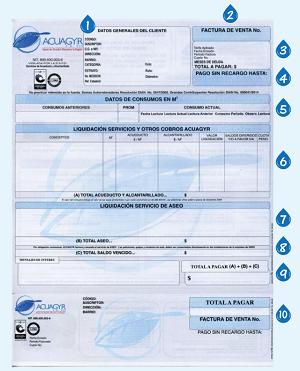 factura-acuagyr-modulos-consulta-facturas