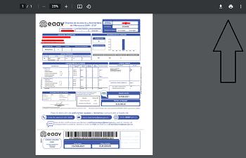 imprimir-factura-de-eaav-villavicencio
