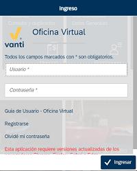 oficina-virutal-para-descargar-duplicado-factura-vanti