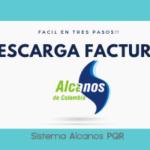 ALCANOS-FACTURA