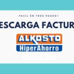 DESCARGAR-FACTURA-ALKOSTO-TARJETA