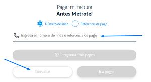 Descargar-factura-metrotel