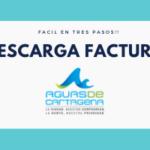 FACTURA-AGUAS-DE-CARTAGENA