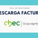 FACTURA-CHEC