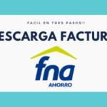 FACTURA-FONDO-NACIONAL-DEL-AHORRO