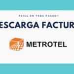 FACTURA-METROTEL-BARRANQUILLA