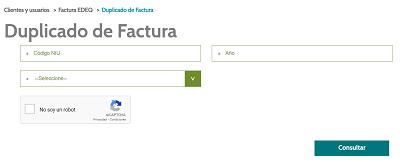 Factura-edeq