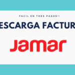 JAMAR-PAGOS