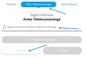 descargar-factura-telebucaramanga-movistar