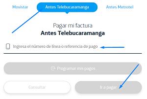 pagar-factura-telebucaramanga